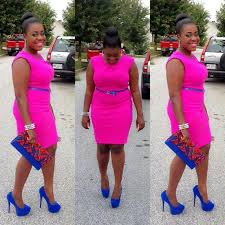 what colors go good with pink alluring 10 what colors go with hot pink inspiration of colors that