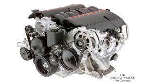 lexus sc300 engine swap the 7 best v8 engines that could go into an sc300 clublexus