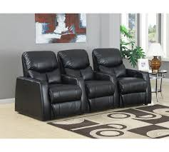 Movie Theater Sofas Row One Applause Ro8033 Home Theater Seating