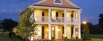 new homes in winter garden florida home design ideas with image of