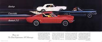 ford mustang ads directory index ford mustang 1965 ford mustang 1965 ford mustang