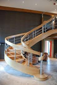 16 best staircase design images on pinterest architecture