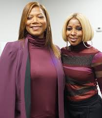 queen latifah and mary j blige talk the wiz live blackfilm com