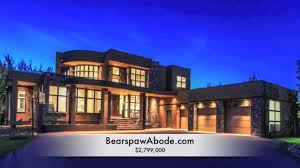 Luxury Home Builder Calgary by Calgary Luxury Homes U0026 Luxury Real Estate By Ross Pavl Dec 2013