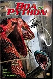 vidio film ular anaconda boa vs python video 2004 imdb