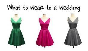 trashy diva blog styling tips recipes retro fashion fan