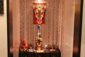 Home Mandir Decoration Ideas Small Temple For Home Perfect Room Mormon Temple Rooms Small Home