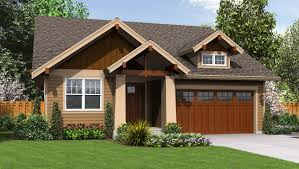 2 car garage sq ft nice the espresso 1529 sq ft 3 bed 2 bath 2 car garage our