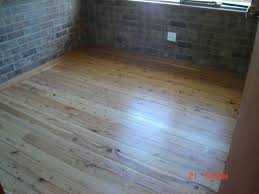 13 best cypress floor images on pine floors flooring