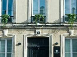siege social maif les 6 meilleurs hôtels à proximité de siège social maif niort
