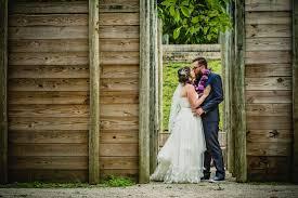miami wedding photographer miami wedding photographer cls wedding photography miami based