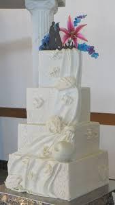 wars wedding cake topper wedding cake wedding cakes wars wedding cakes lovely disney