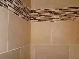 Bathroom Border Ideas Bathroom Tiles Borders Ideas With Innovative Style In Germany