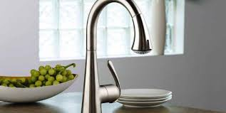 kitchen faucets calgary kitchen faucets houston cumberlanddems us