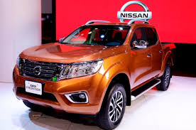 nissan frontier pro 4x review 2018 nissan frontier pro 4x release date car release date