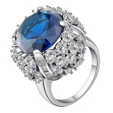cincin online online pernikahan cincin beli murah online pernikahan cincin lots