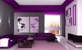 wallpaper yang bagus untuk rumah minimalis ツ 20 contoh desain wallpaper dinding ruang tamu minimalis
