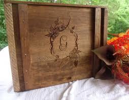 wine box wedding ceremony wine box wedding wine box three bottle wine box wine for a