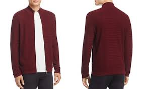 cardigan sweaters s designer cardigans cardigan sweaters bloomingdale s