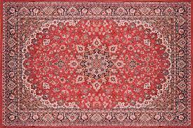 Persian Rug Cleaning by Home Rashid U0027s Oriental Rugs Inc