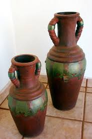 Mexican Vase Free Mexican Vases Stock Photo Freeimages Com