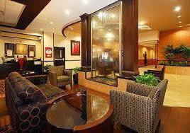 Comfort Suites Booking Hotel Comfort Suites Lexington Sc Booking Com