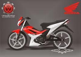 honda 150cc cbr price sporty underbones dead honda sonic 150 motorcycles in