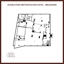 level floor mezzanine level floor map