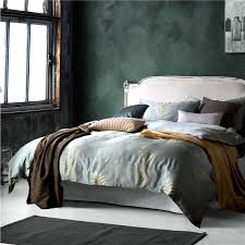 Contemporary Bedding Sets Contemporary Luxury Bedding Textures And Fabrics