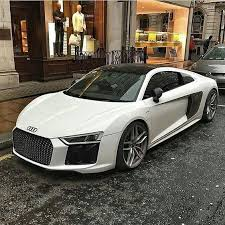 what does audi stand for best 25 audi r8 v10 ideas on audi v10 audi r8 and r8 v10