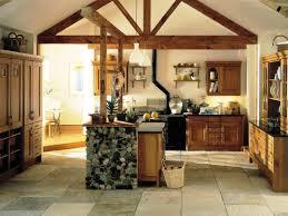 100 top kitchen cabinets best 25 range hood vent ideas on