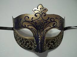 masquerade masks for prom 34 best masquerade masks for prom images on masquerade