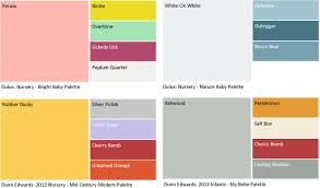 inspiration 20 paint name decorating design of wall paint colours