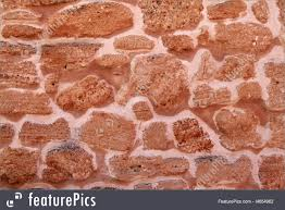 100 orange brick wall texture or background to design stock
