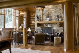 country home interior design ideas 43 old country home decor home design ideas and inspirations