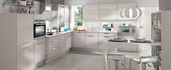 showroom cuisine meubles de cuisine en l laser showroom du cuisiniste der kreis
