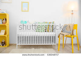 Modern Nursery Decor Nursery Decor Stock Images Royalty Free Images U0026 Vectors