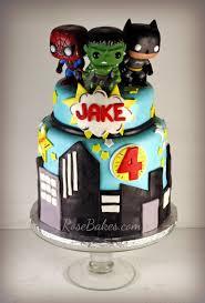 super heroes cake u0026 cake pops super hero cakes cake and cake pop