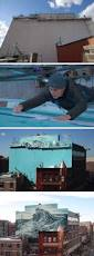 85 best public art images on pinterest urban art street art and watch this artist paint a large mural on a building in new jersey