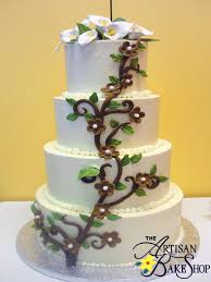 custom wedding cakes seasonal wedding cakes custom wedding cakes specialty wedding