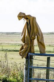 scarecrow halloween prop 303 best scarecrows images on pinterest scarecrow ideas