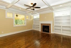 what is the hardest hardwood floor durham custom home builder tips