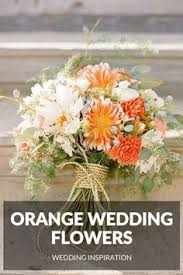wedding flowers queanbeyan magnificent autumn wedding bouquets autumn wedding rustic