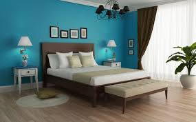 eclectic bedroom design ideas an outline and basic design guidelines