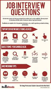 best 25 tips for interview ideas on pinterest interview