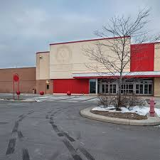 target store layout black friday best 25 target canada ideas on pinterest target coupons