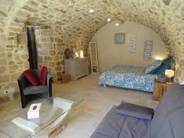 chambre d hote romantique rhone alpes chambre d hote romantique rhone alpes impressionnant les chenes b b