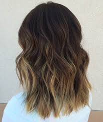 long bob hairstyles with low lights 47 hot long bob haircuts and hair color ideas long bob haircuts