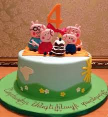 cakes for cake delivery to yerevan cakes for kids anemon flower salon
