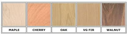 solid wood door archives non warping patented honeycomb panels